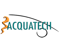 acquatech