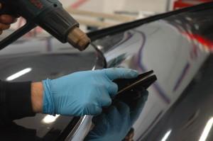oscuramento vetri auto omologati