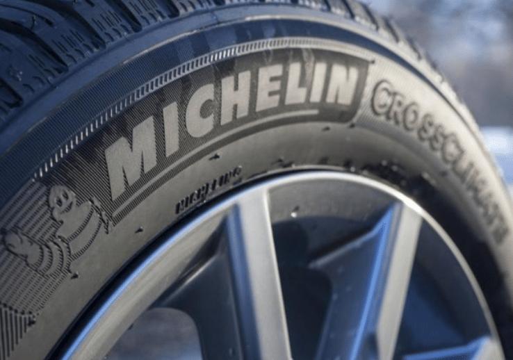 Convenzione Michelin